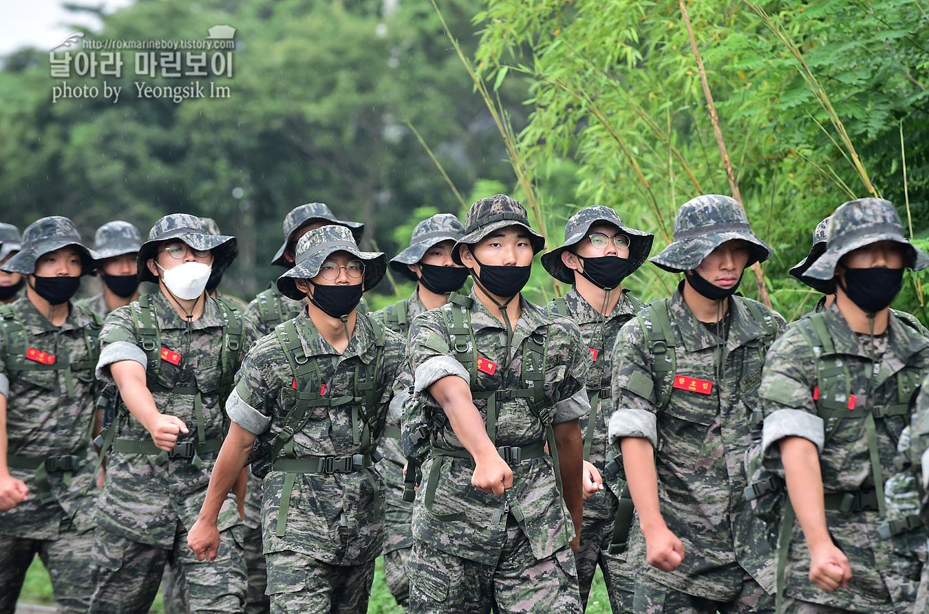 해병대 신병 1258기 6주차 임영식_9518.jpg