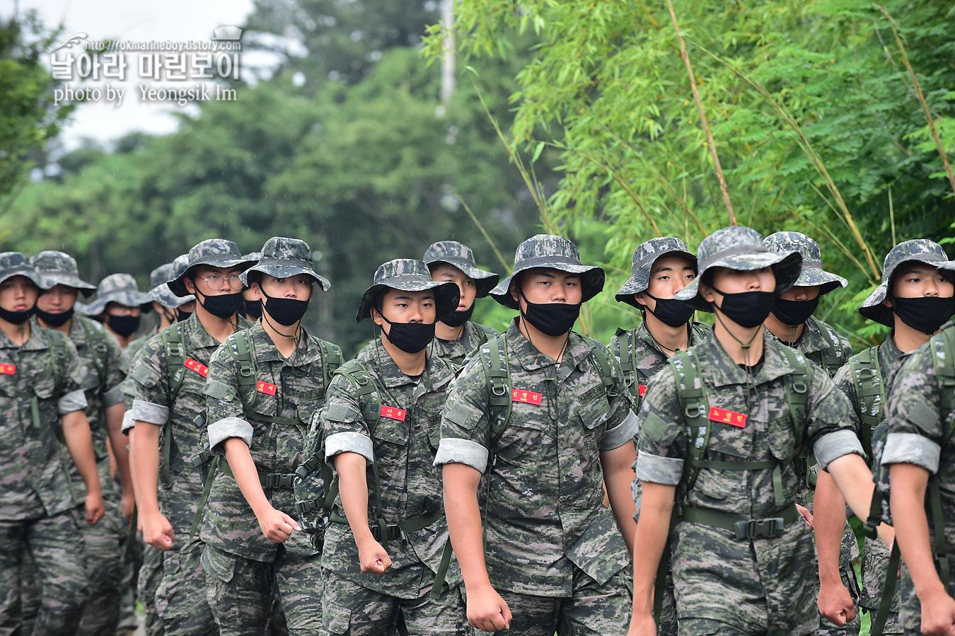 해병대 신병 1258기 6주차 임영식_9531.jpg