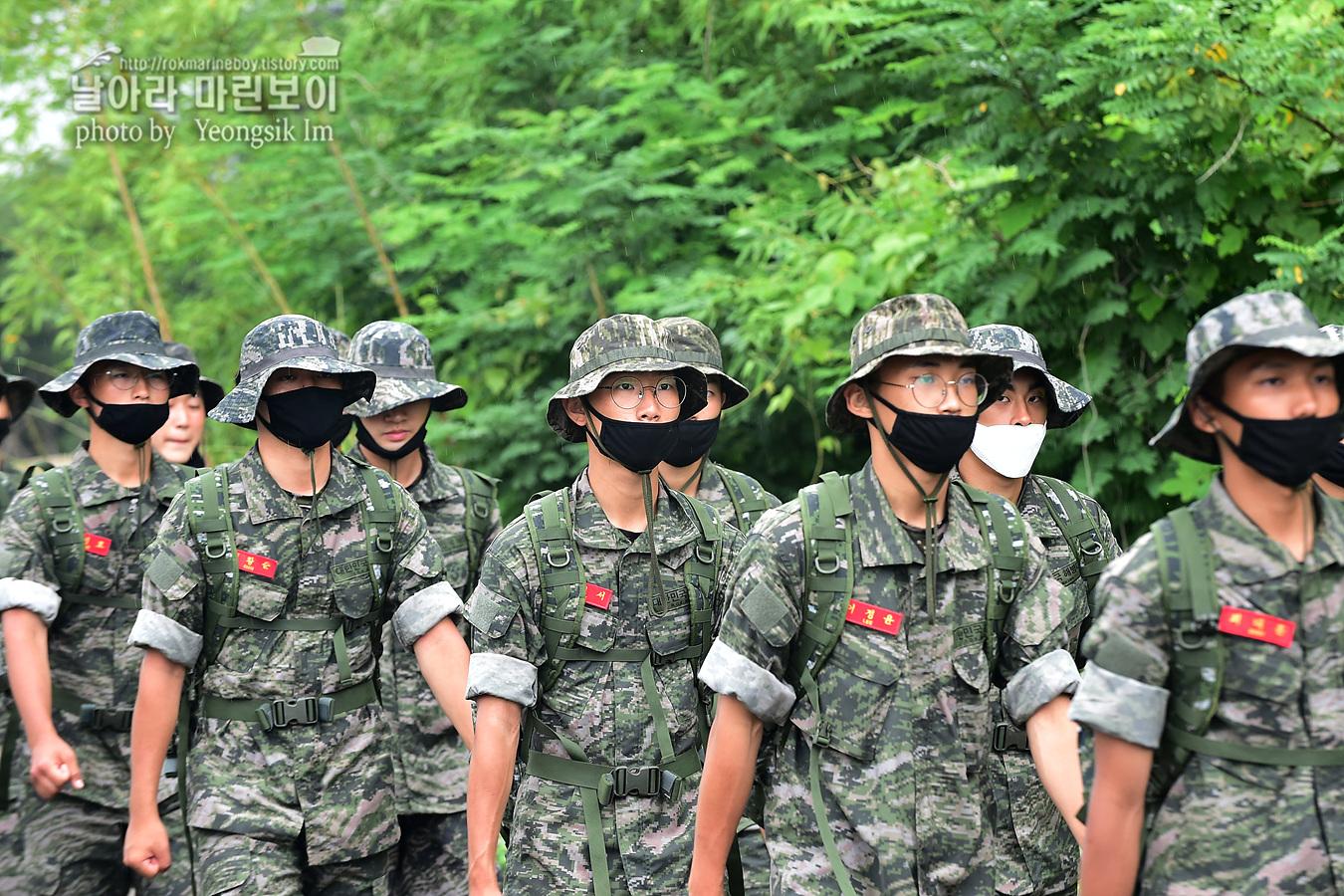해병대 신병 1258기 6주차 임영식_9538.jpg