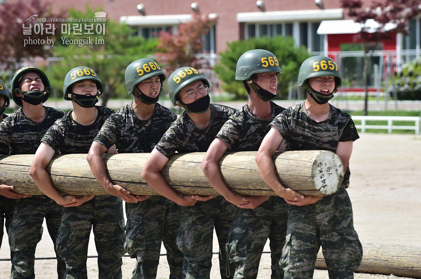 해병대 신병 1258기 6주차 임영식_0006.jpg