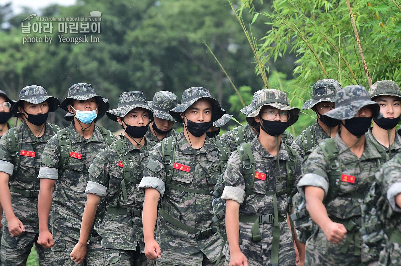 해병대 신병 1258기 6주차 임영식_9512.jpg