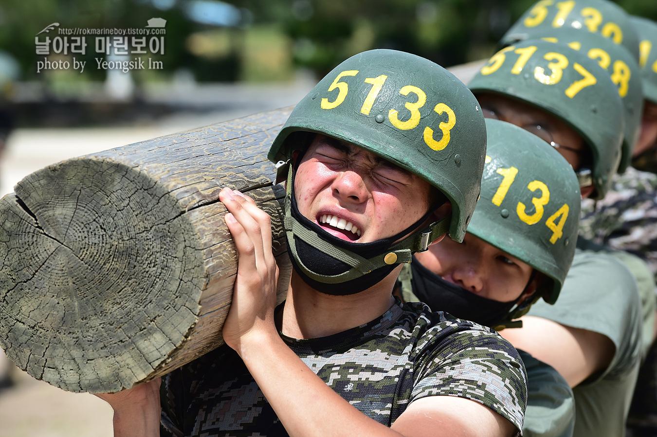 해병대 신병 1258기 6주차 임영식_0001.jpg
