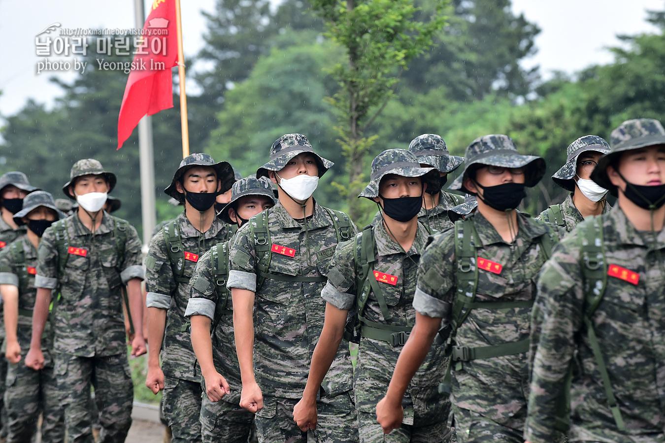 해병대 신병 1258기 6주차 임영식_9500.jpg