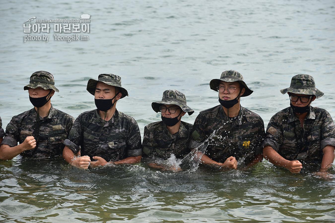 해병대 신병 1258기 6주차 해상돌격 임영식_9003.jpg
