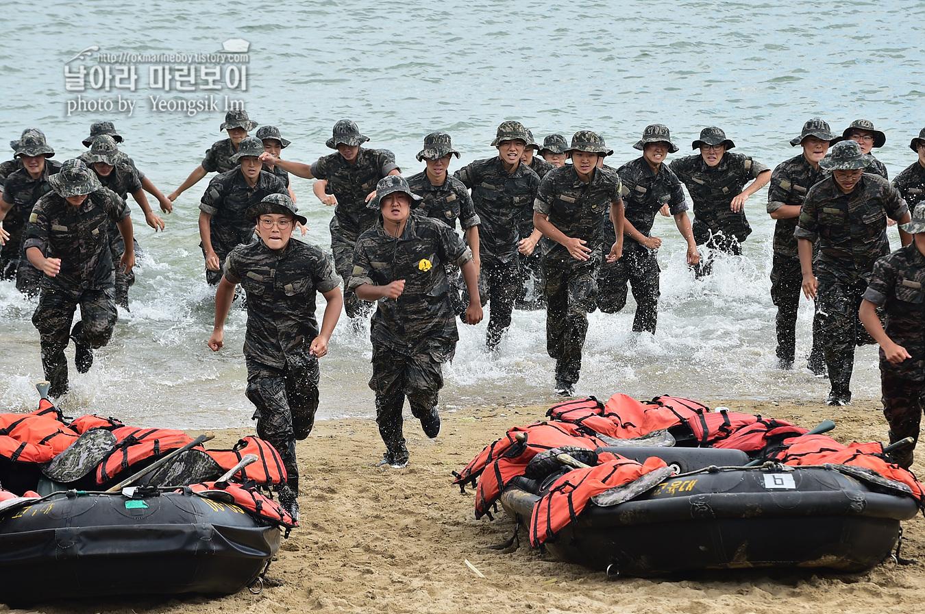 해병대 신병 1258기 6주차 해상돌격 임영식_9106.jpg