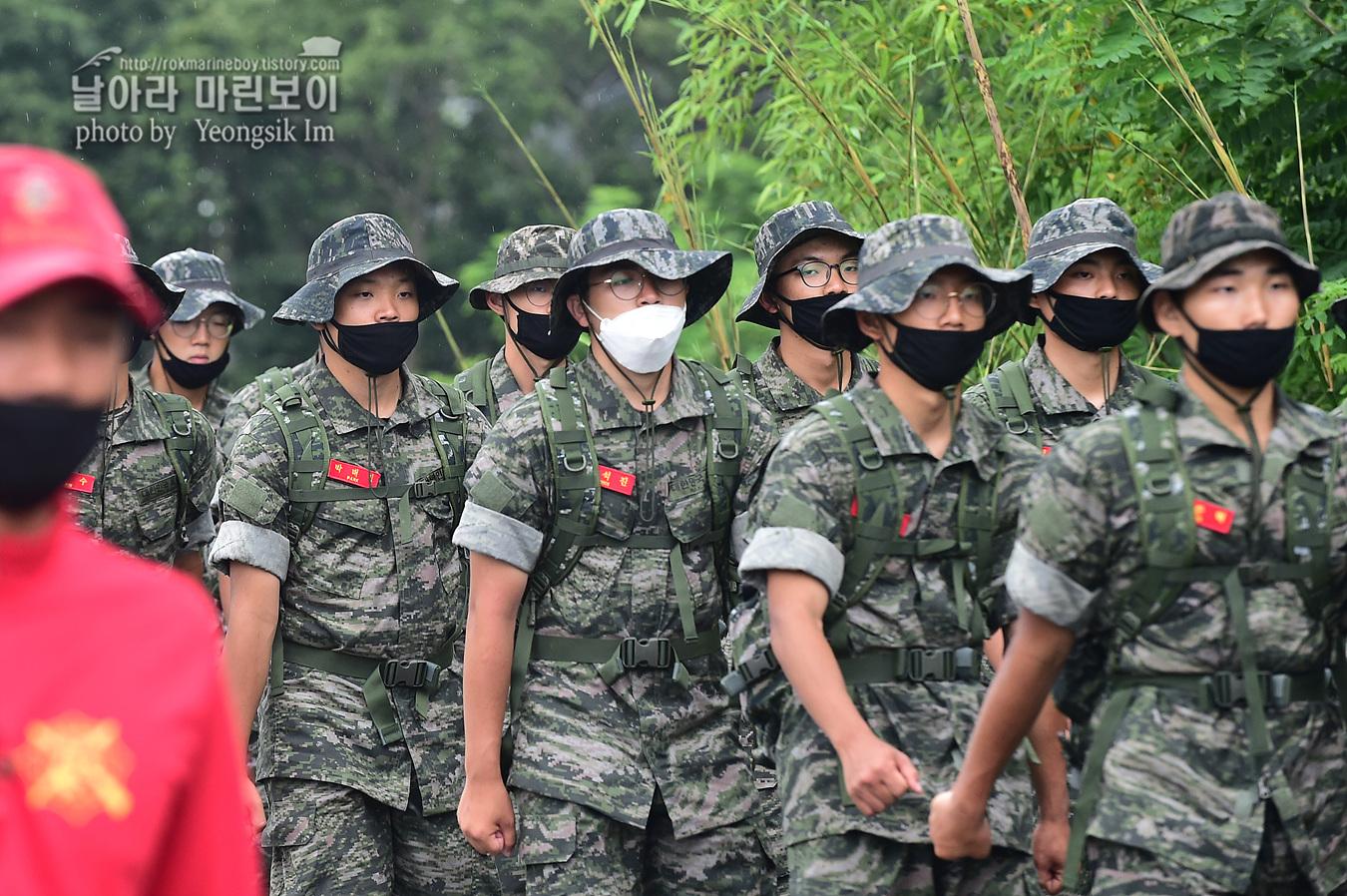 해병대 신병 1258기 6주차 임영식_9519.jpg