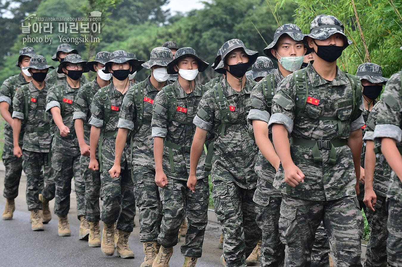 해병대 신병 1258기 6주차 임영식_9508.jpg