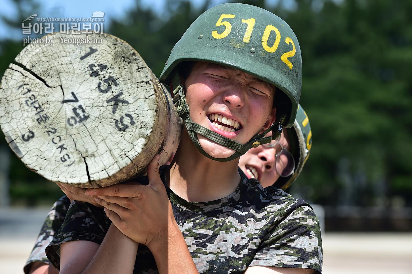 해병대 신병 1258기 6주차 임영식_0001_3.jpg