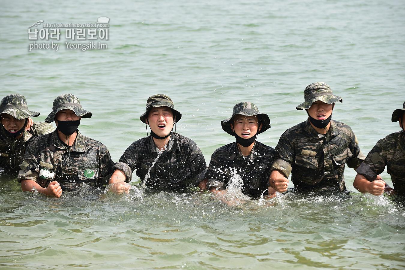 해병대 신병 1258기 6주차 해상돌격 임영식_8995.jpg