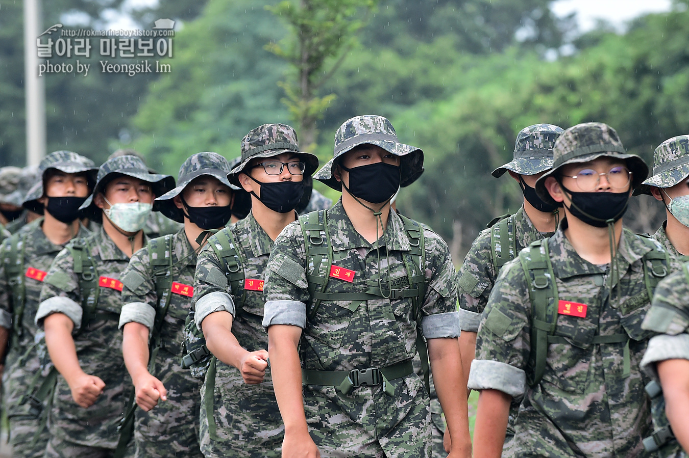 해병대 신병 1258기 6주차 임영식_9492.jpg