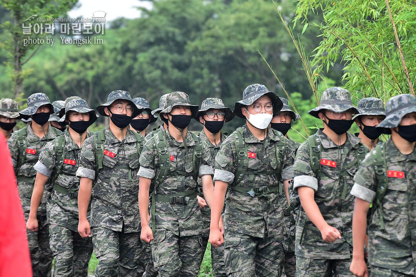 해병대 신병 1258기 6주차 임영식_9510.jpg