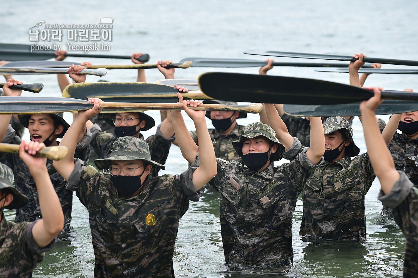 해병대 신병 1258기 6주차 해상돌격 임영식_9024.jpg