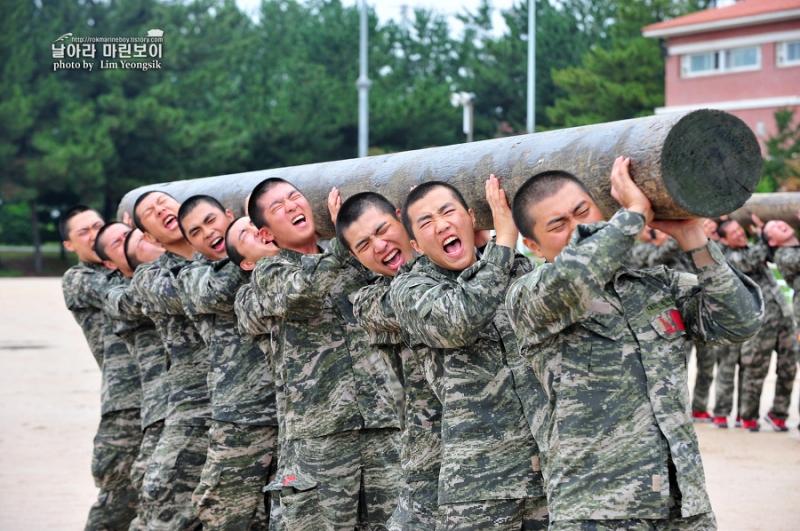 해병대 임영식기자.jpg