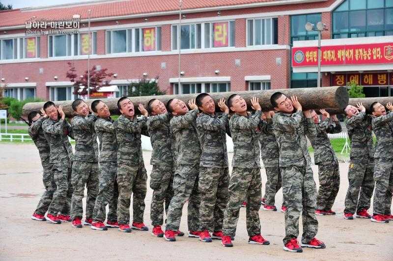 해병대 신병훈련.jpg