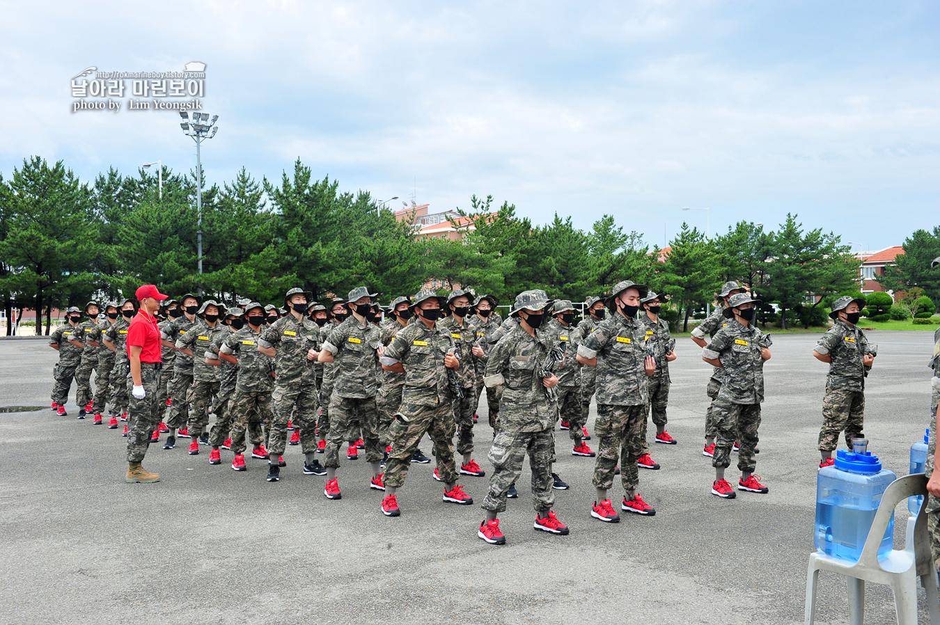 해병대 신병 1248기 3교육대 1주차_3496.jpg