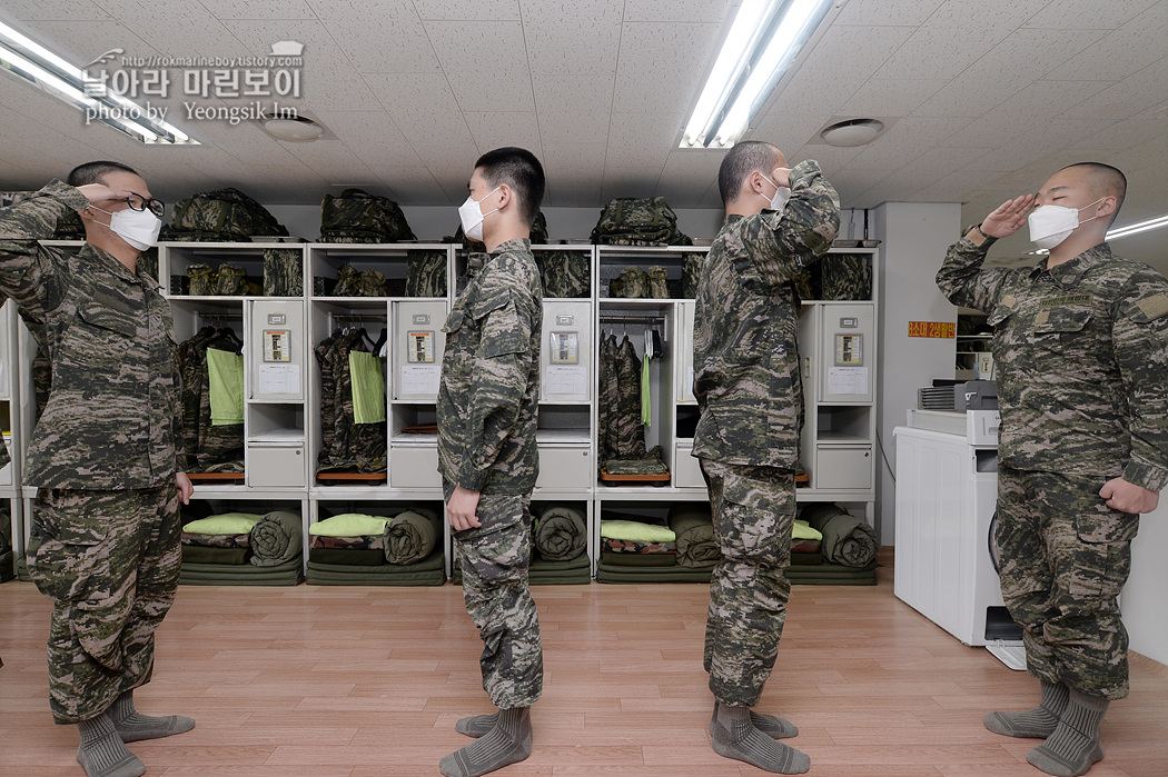 해병대 신병 1262기 5교육대 1주차_5521.jpg