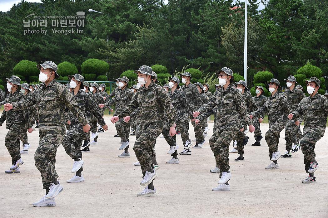 해병대 신병 1262기 5교육대 1주차_0117.jpg