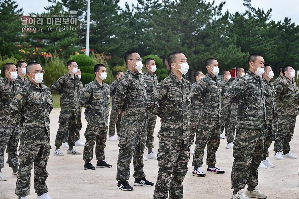 해병대 신병 1262기 5교육대 1주차_0128.jpg