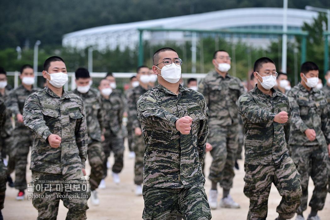 해병대 신병 1262기 5교육대 1주차_0121.jpg