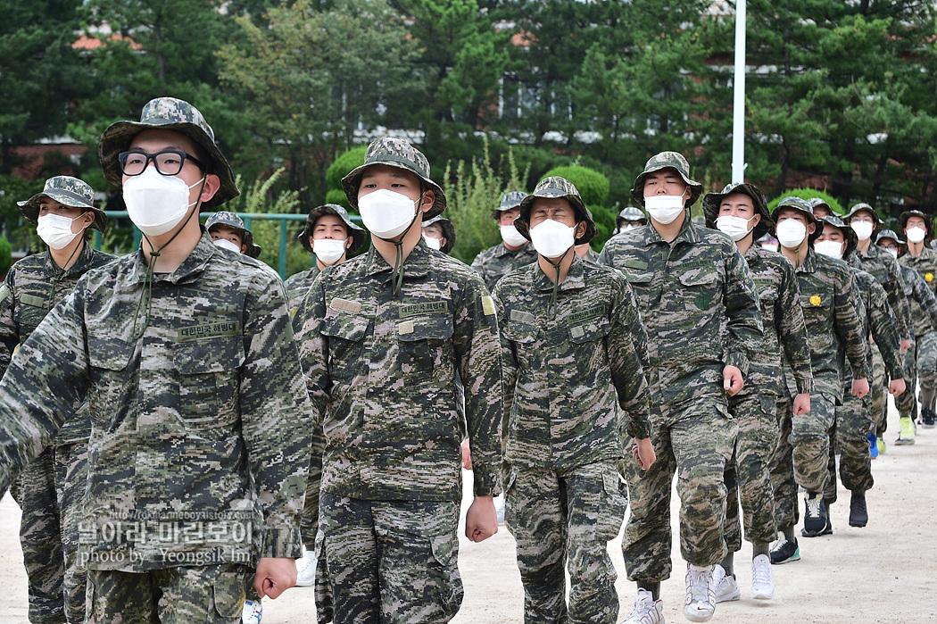 해병대 신병 1262기 5교육대 1주차_0113.jpg