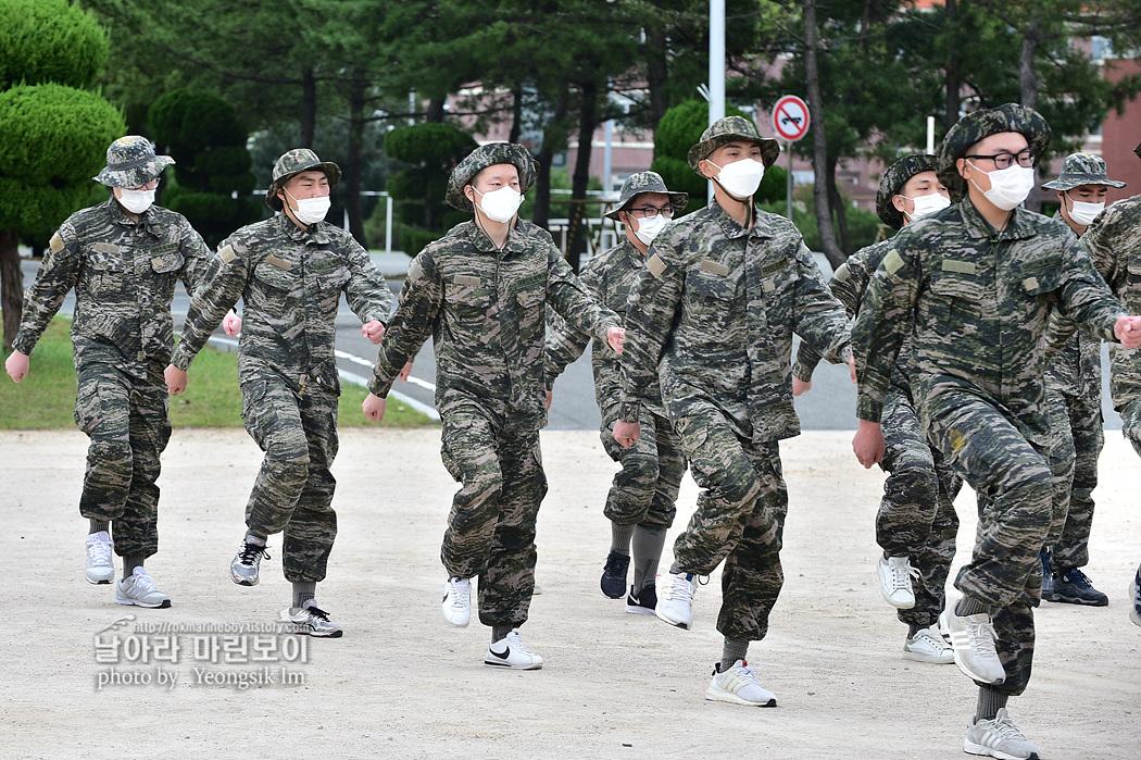 해병대 신병 1262기 5교육대 1주차_0115.jpg