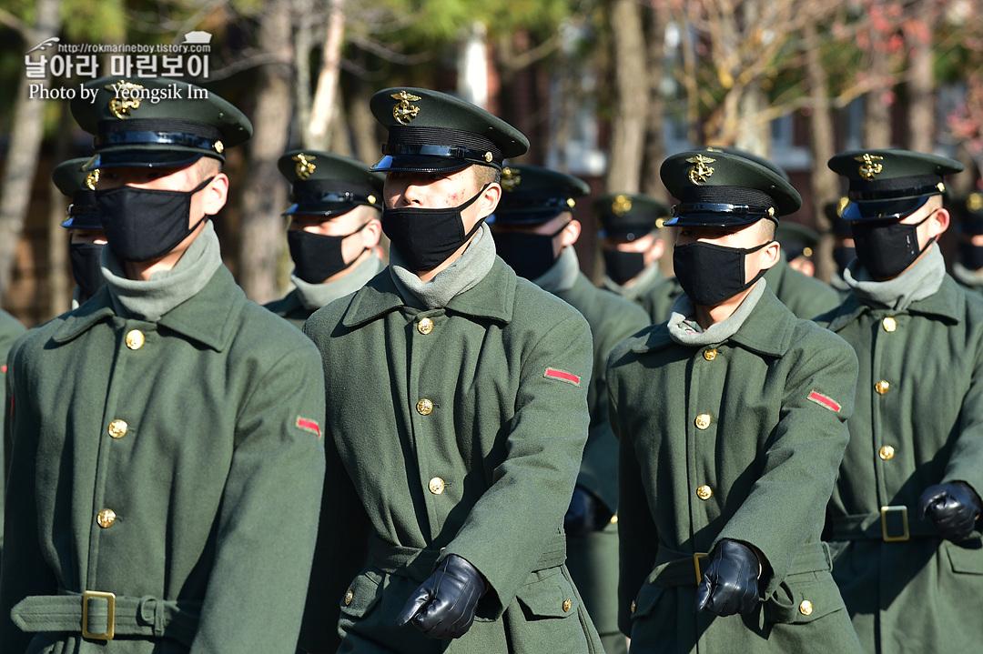 해병대 신병 1263기 수료식_2192.jpg