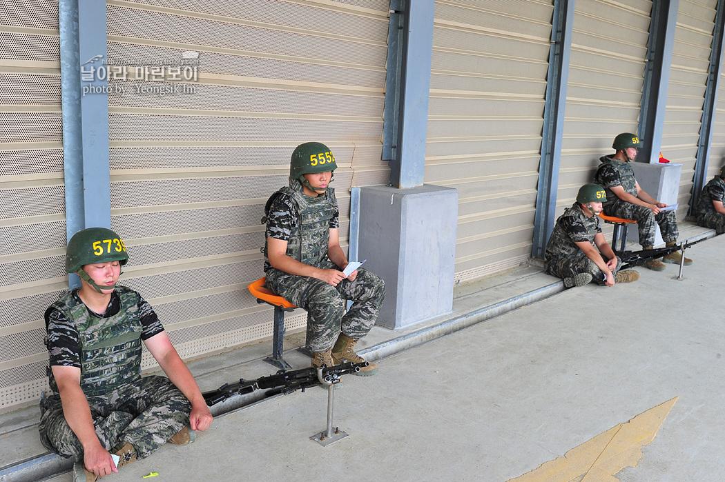 해병대 신병 1260기 5교육대 3주차 전투사격 5_9639.jpg
