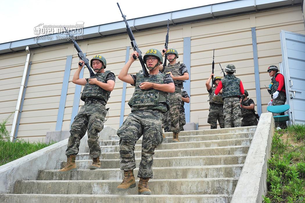 해병대 신병 1260기 5교육대 3주차 전투사격 6_9632.jpg