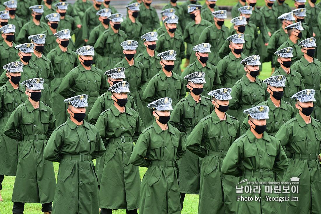 해병대 신병 1259기 수료식 사진 임영식작가_7539.jpg