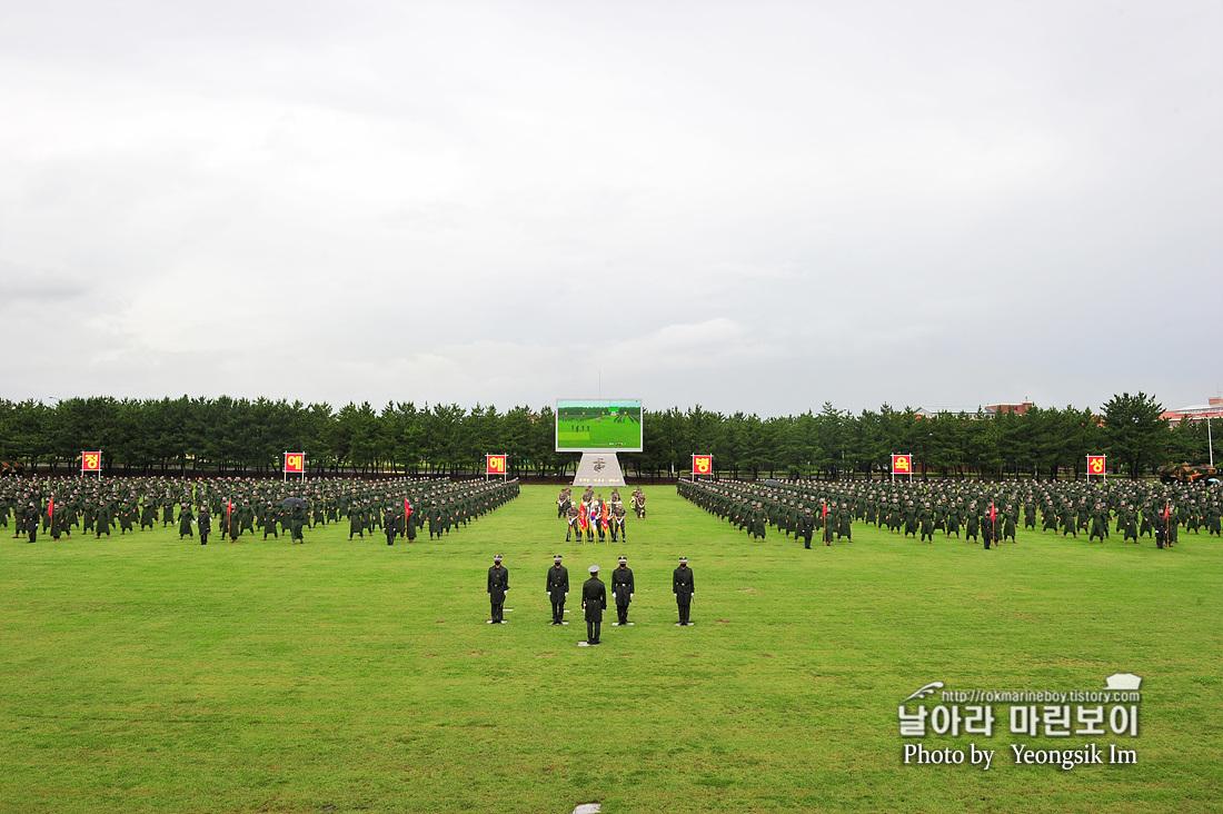 해병대 신병 1259기 수료식 사진 임영식작가_0001.jpg