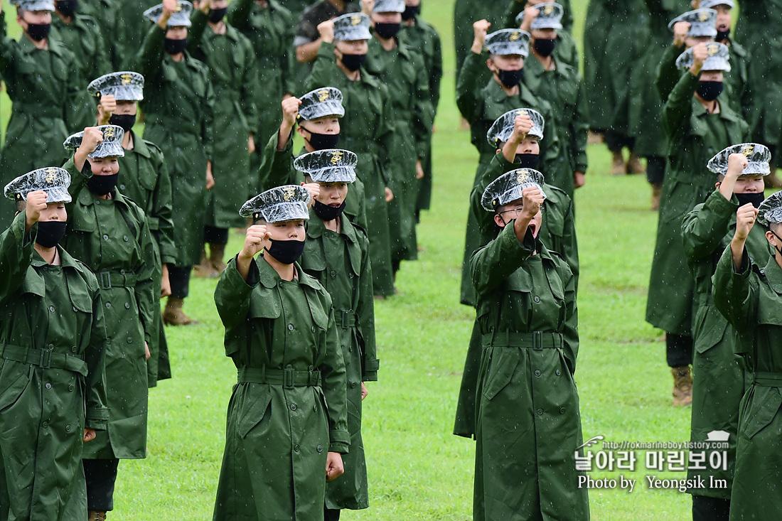 해병대 신병 1259기 수료식 사진 임영식작가_7647.jpg