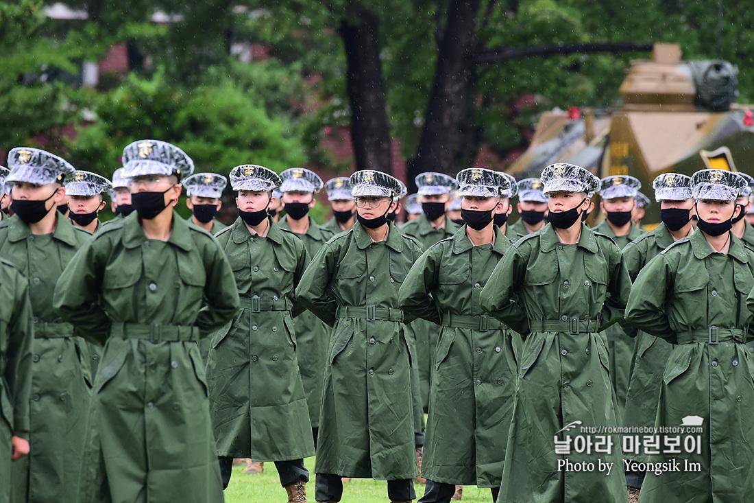 해병대 신병 1259기 수료식 사진 임영식작가_7666.jpg