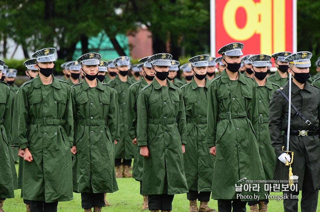 해병대 신병 1259기 수료식 사진 임영식작가_7601.jpg