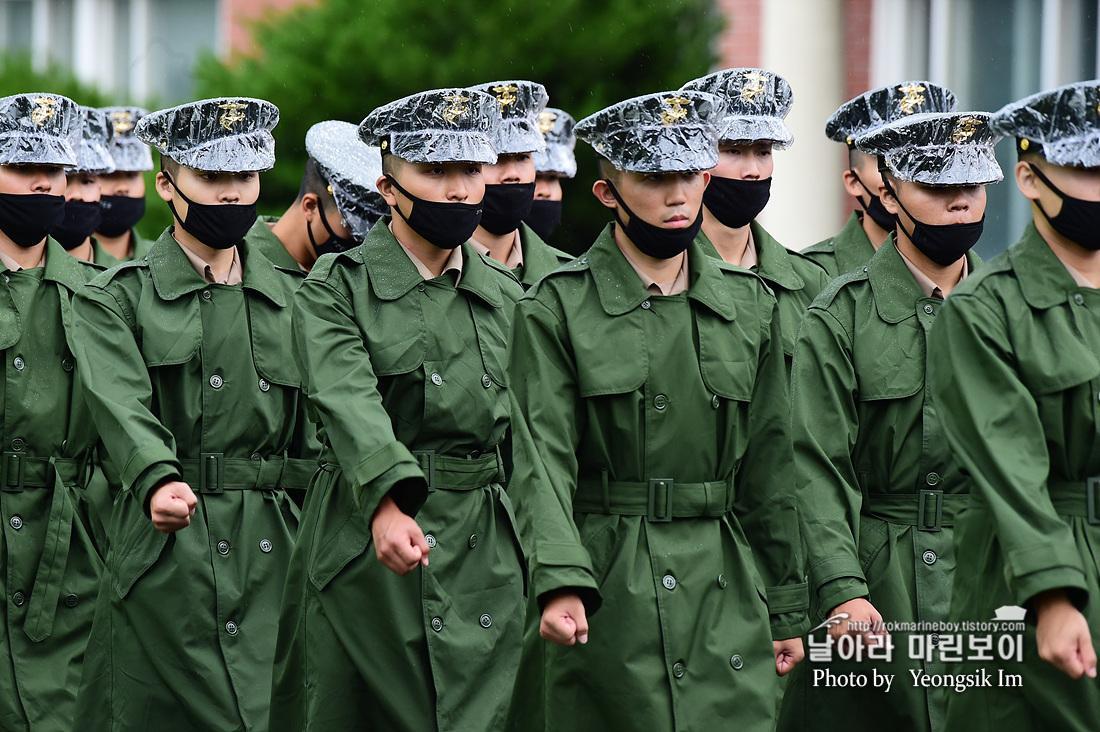 해병대 신병 1259기 수료식 사진 임영식작가_7714.jpg