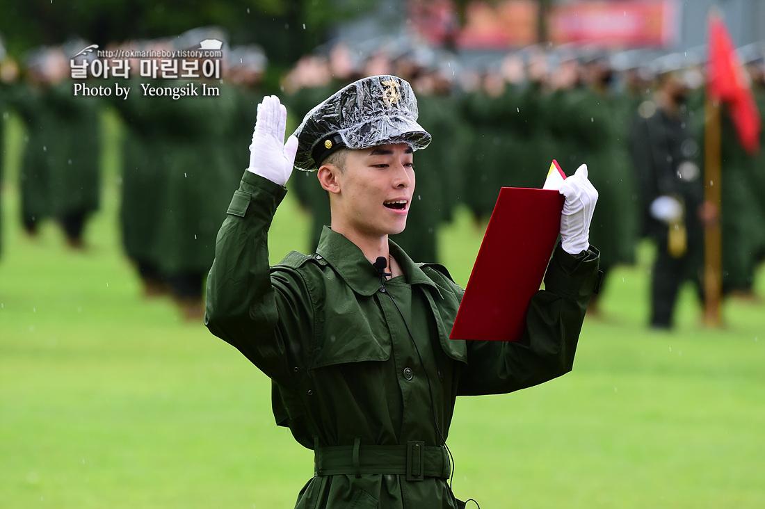 해병대 신병 1259기 수료식 사진 임영식작가_7619.jpg