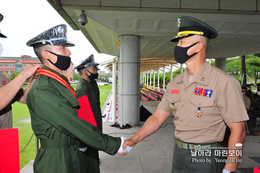 해병대 신병 1259기 수료식 사진 임영식작가_7651_3.jpg