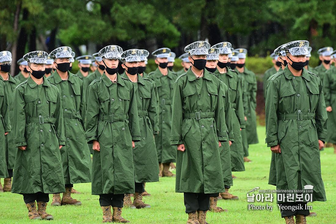 해병대 신병 1259기 수료식 사진 임영식작가_7602.jpg