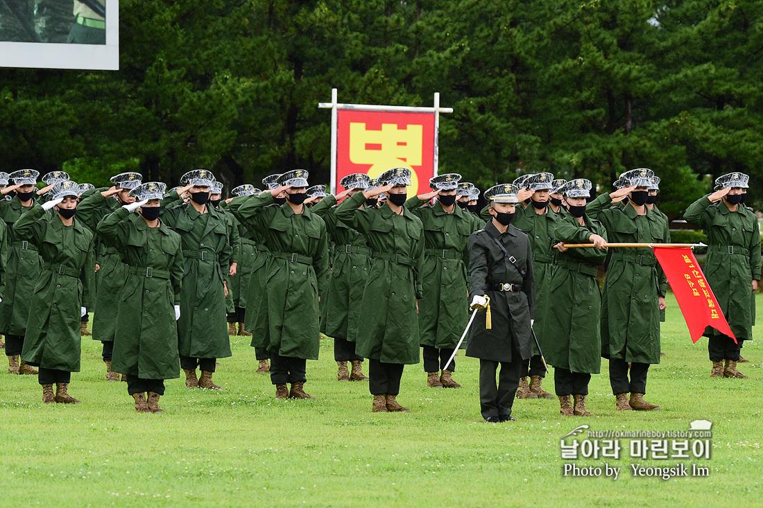 해병대 신병 1259기 수료식 사진 임영식작가_7593.jpg