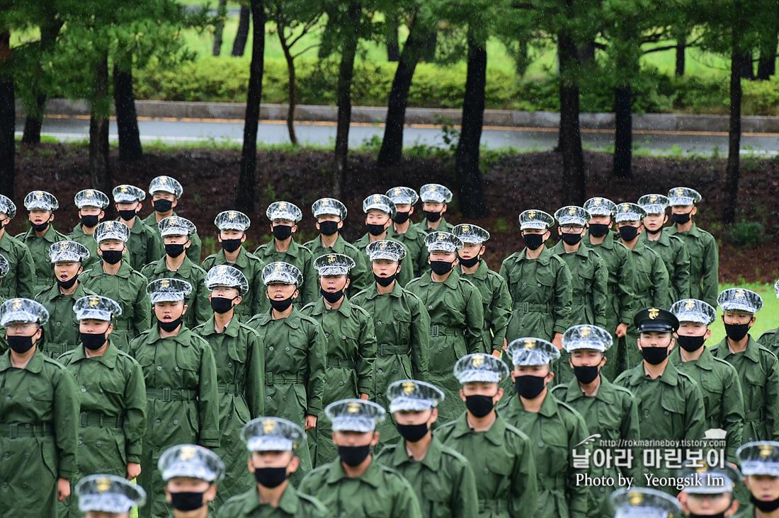 해병대 신병 1259기 수료식 사진 임영식작가_7662.jpg