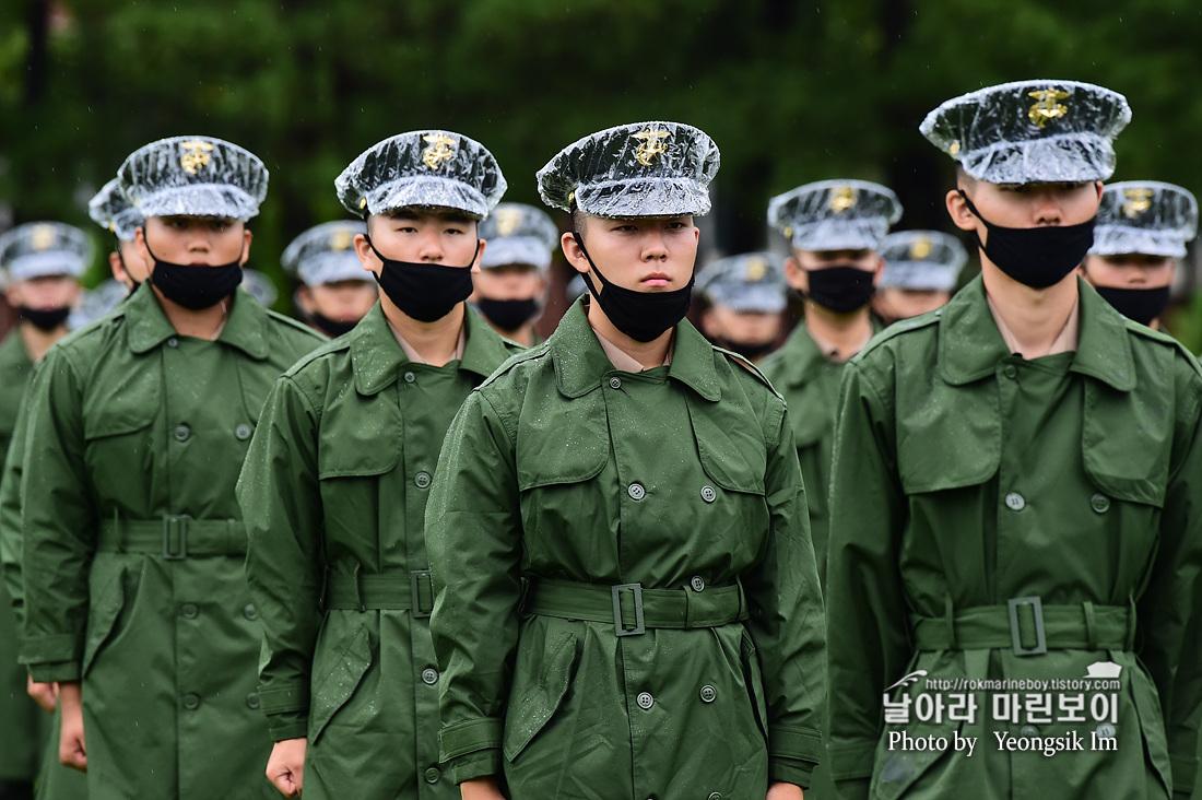 해병대 신병 1259기 수료식 사진 임영식작가_7674.jpg