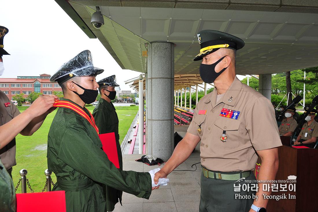 해병대 신병 1259기 수료식 사진 임영식작가_7651_4.jpg
