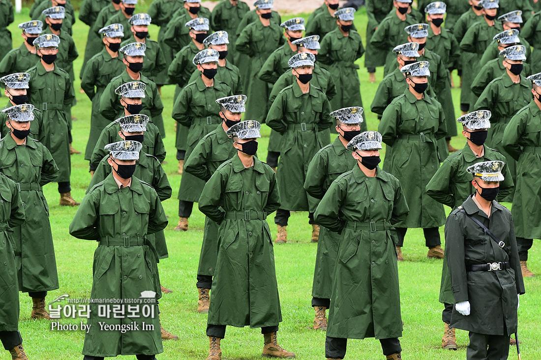 해병대 신병 1259기 수료식 사진 임영식작가_7536.jpg
