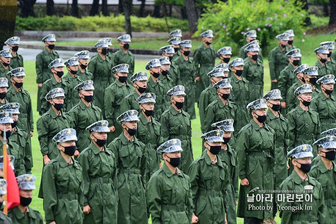해병대 신병 1259기 수료식 사진 임영식작가_7654.jpg
