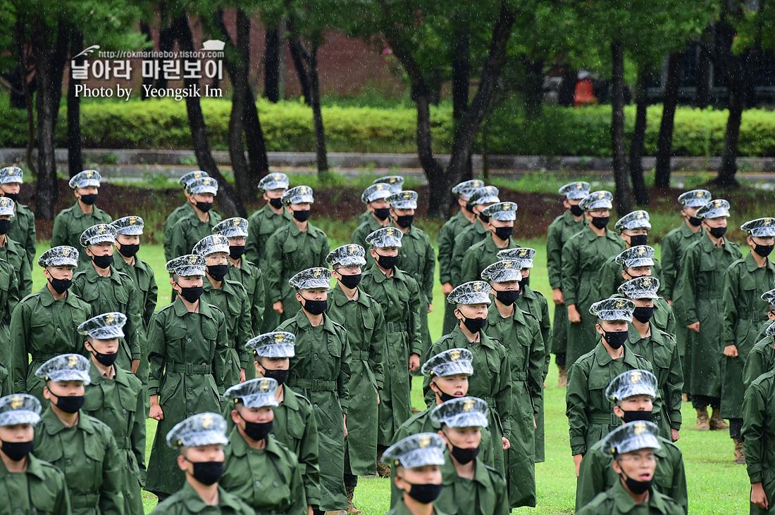 해병대 신병 1259기 수료식 사진 임영식작가_7657.jpg