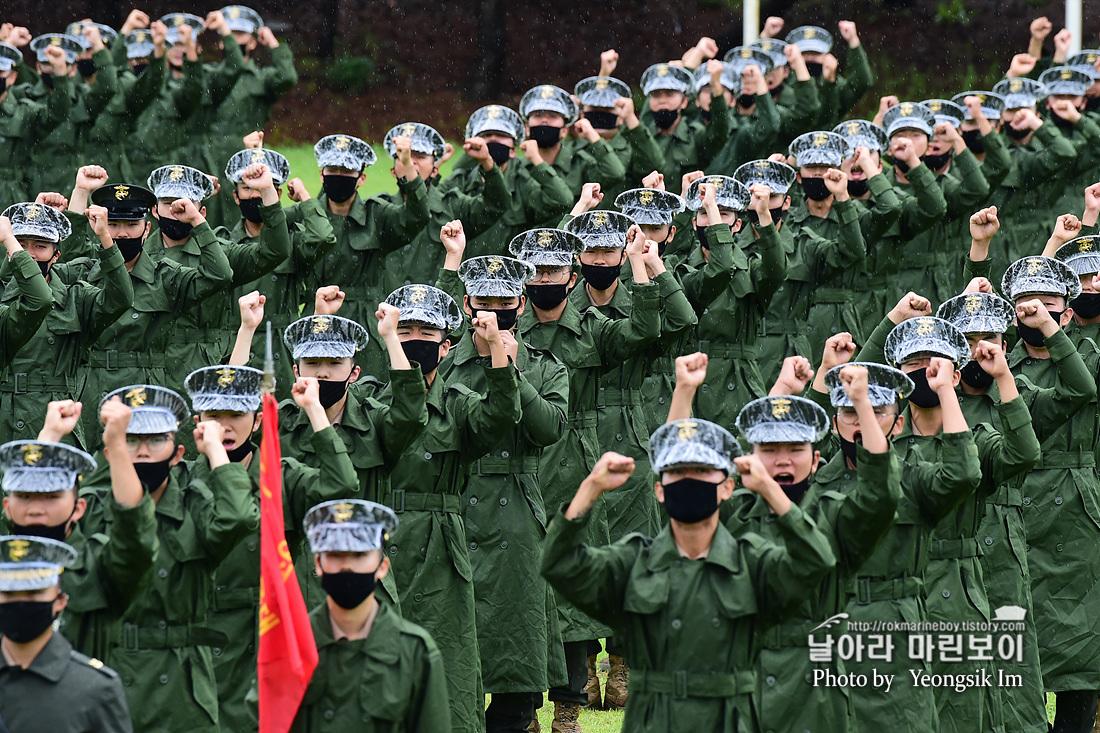 해병대 신병 1259기 수료식 사진 임영식작가_7637.jpg