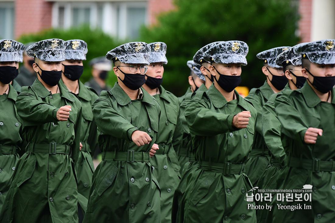 해병대 신병 1259기 수료식 사진 임영식작가_7710.jpg