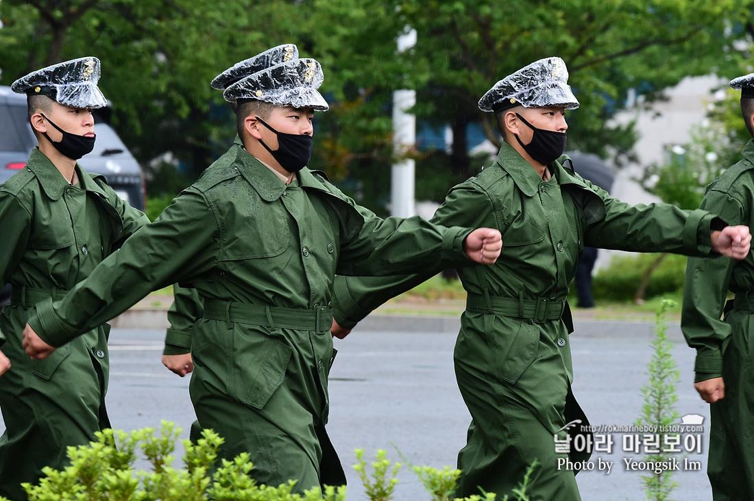 해병대 신병 1259기 수료식 사진 임영식작가_7705.jpg