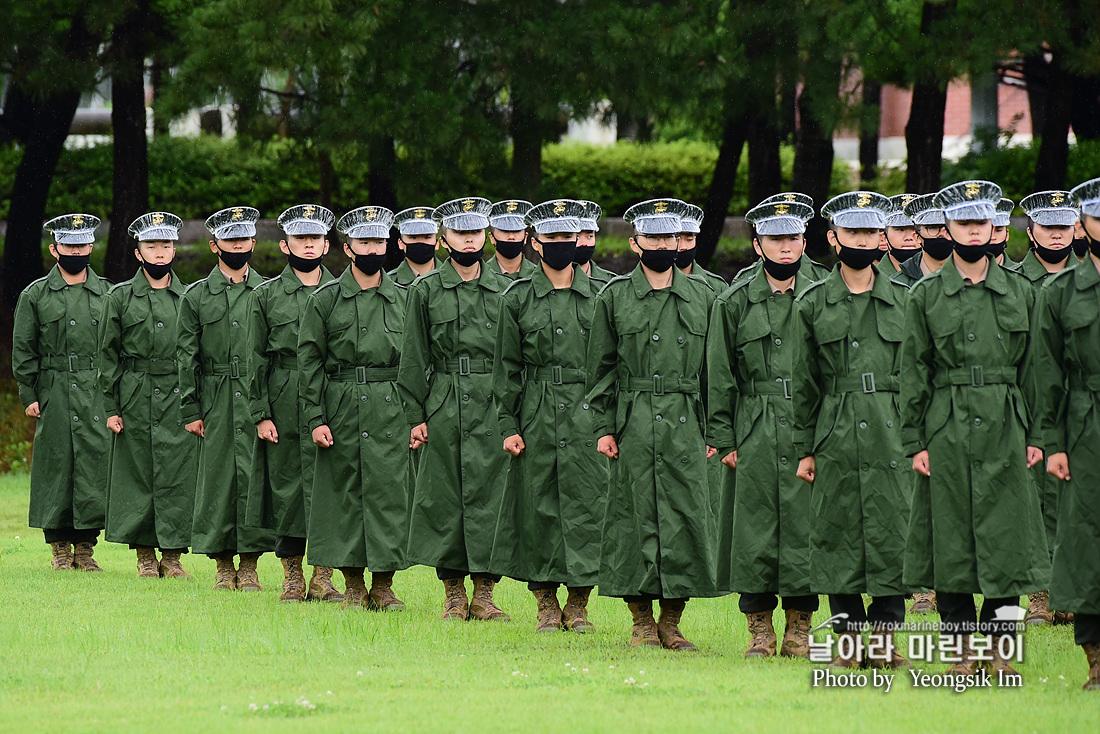 해병대 신병 1259기 수료식 사진 임영식작가_7597.jpg