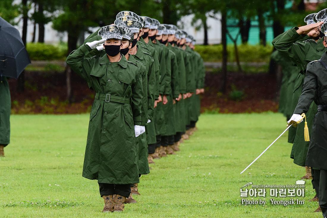 해병대 신병 1259기 수료식 사진 임영식작가_7585.jpg