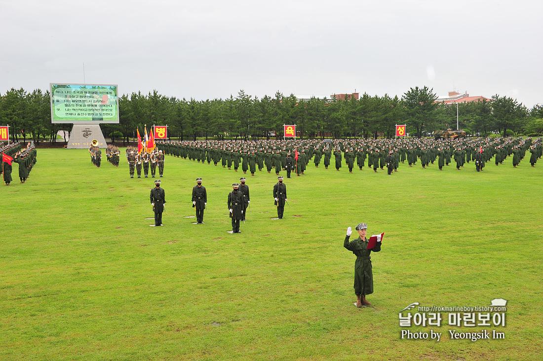 해병대 신병 1259기 수료식 사진 임영식작가_7612_1.jpg